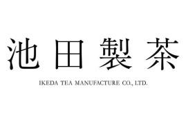 池田製茶PV