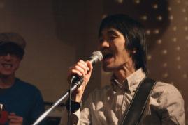 福岡史朗 × 松平賢一 × Tonys × コータロー / ライオンメリー